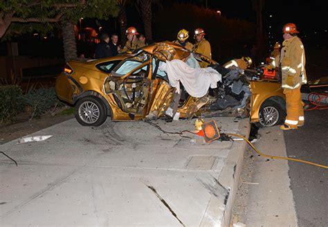 dui driver pulled  deadly crash  beer  pocket