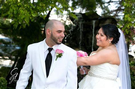 mallozzi wedding  melissa rich schenectady ny