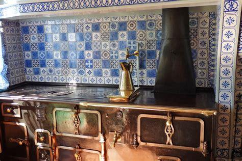 maison de claude monet maison et jardins de claude monet giverny the ark of grace