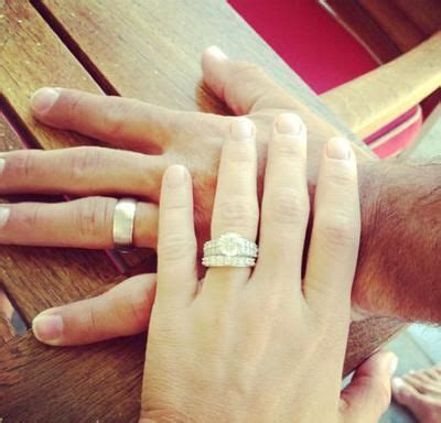 and eric decker s wedding rings gt gt http www