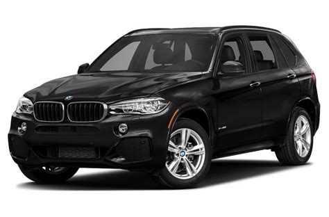 Suv Bmw X5 Aluguer  7 Lugares  Portugal Top Cars