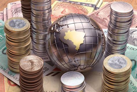 Brazil Economy to Grow   Financial Tribune