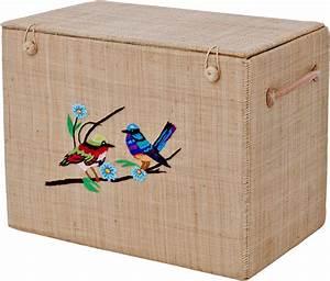 Aufbewahrungsbox Aus Stoff : aufbewahrungsbox stoff mit deckel aufbewahrungsboxen ~ Lateststills.com Haus und Dekorationen