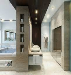 luxury bathroom ideas photos luxury bathroom layout interior design ideas