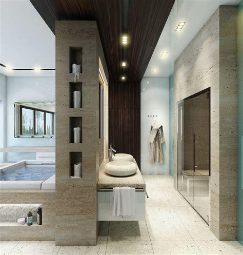 depth    luxury bathrooms