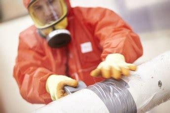 cg assessments courses asbestos awareness courses