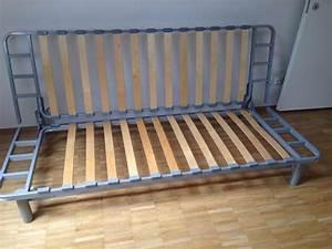 Ikea Schlafsofa Beddinge : ikea schlafsofa beddinge bettgestell in m nchen ikea m bel kaufen und verkaufen ber private ~ Orissabook.com Haus und Dekorationen