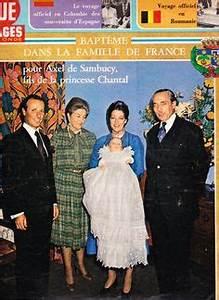 Point Mariage Orleans : 50 meilleures images du tableau chantal de france baronne de sambucy de sorgue three kids ~ Medecine-chirurgie-esthetiques.com Avis de Voitures