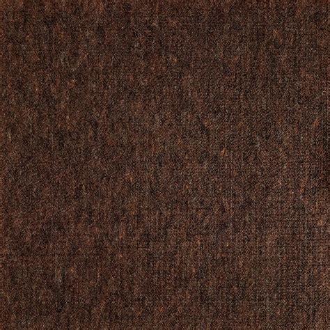 tile in columbus ohio top 28 tile columbus ohio beautiful tile flooring columbus ohio pictures flooring tile