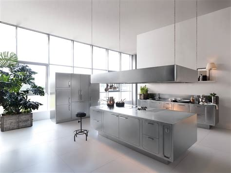 Europeankitchendesign  European Kitchen Design Blog
