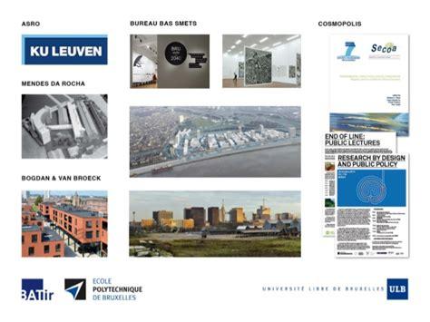 m騁ier de bureau ecosystem service optimization in cities