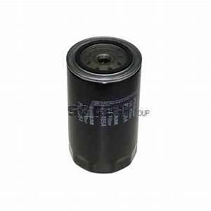 Filtre à Huile Norauto : filtre huile fram ph4854 ~ Dailycaller-alerts.com Idées de Décoration