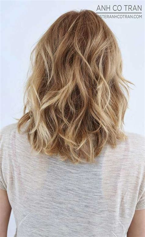mid cut hairstyles hairstyles  haircuts lovely