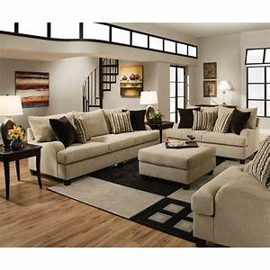 Large Living Room Furniture Layout And Color : Cabinet