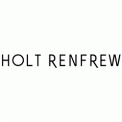 Holt Logo Vectors Free Download