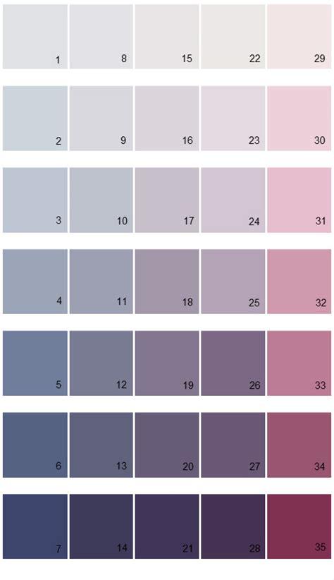 sherwin williams paint colors color options palette 08