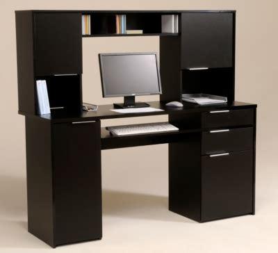 bureau avec rehausse bureaux adulte bureau page n 16