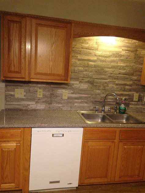 How to stain wood kitchen cabinets. Pin on Kitchen