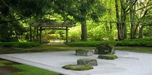 Le jardin zen le petit bijou de la sagesse exotique for Coin detente petit jardin zen 7 le jardin zen le petit bijou de la sagesse exotique