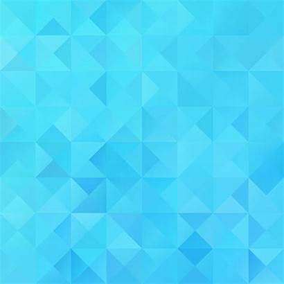 Grid Background Mosaic Creative Vector Templates