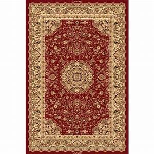 tapis entree pas cher 13 idees de decoration interieure With tapis d entrée pas cher