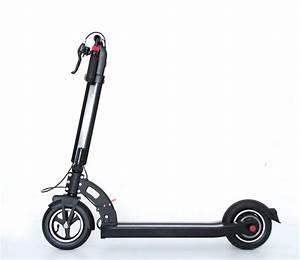 Batterie Ladezeit Berechnen : neue mode faltbare e scooter elektro roller mit lithium batterie ~ Themetempest.com Abrechnung