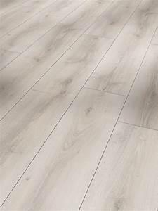 Was Ist Ein Vinylboden : die 25 besten ideen zu vinylboden eiche auf pinterest ~ Sanjose-hotels-ca.com Haus und Dekorationen