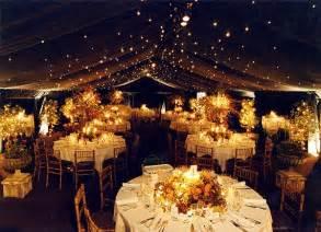 Wedding Themes Ideas Wedwebtalks