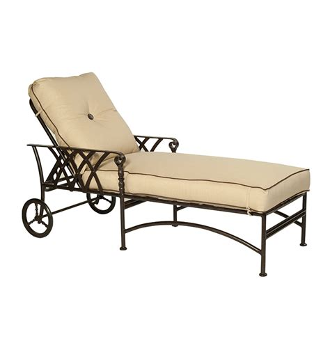 chaise colier castelle veranda collection available at collier
