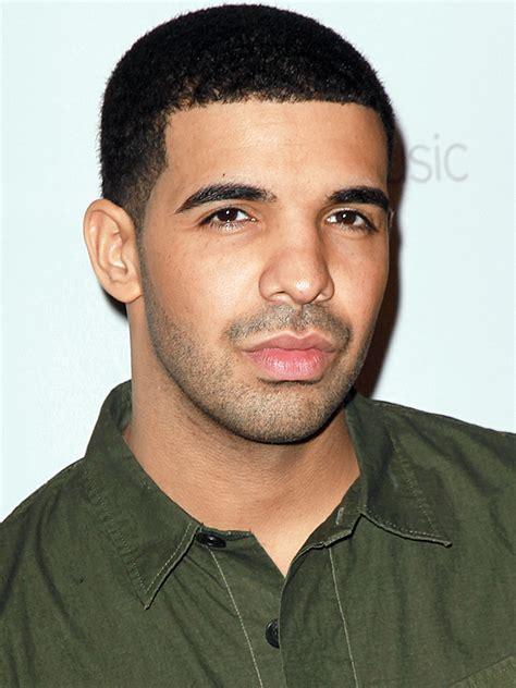Drake drake rapper actor tv guide 768 x 1024 · png