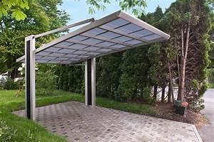 Carport Kosten Inklusive Aufbau : ximax myport ~ Whattoseeinmadrid.com Haus und Dekorationen