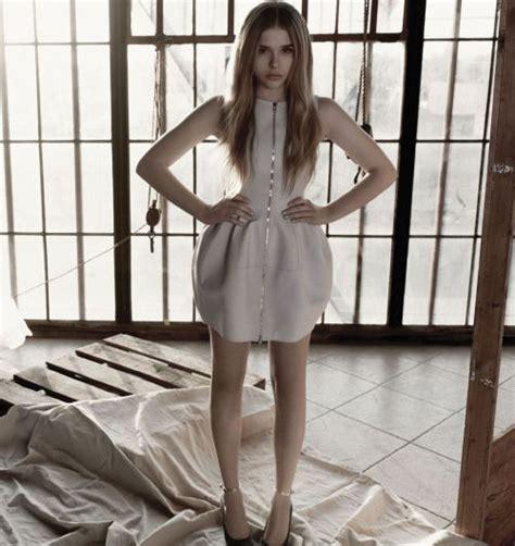 chloë moretz celebrities skinny gossip forums