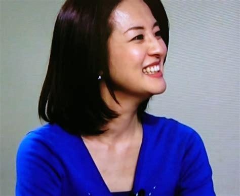 Nhk 鈴木 奈穂子