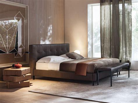 anton bed  molteni  hub furniture lighting living