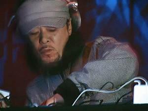 DJ Krush - Wikipedia  Dj