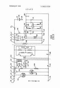 Patent Us3902839