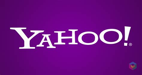 yahoo logo  cool hd wallpapers