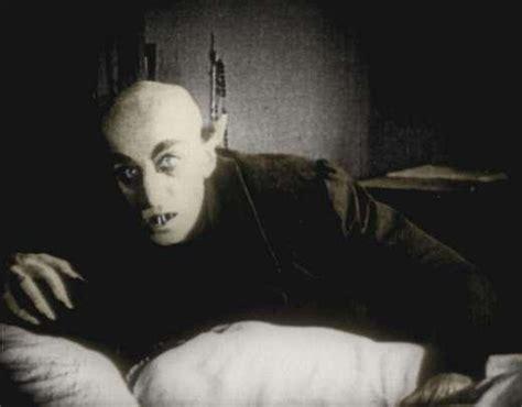 Reāli vampīri - Spoki