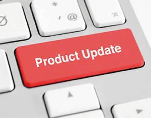 Webinar Thursday May 4, 2017: Percona Software News and ...