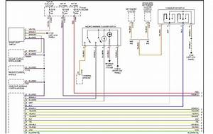 2008 Bmw X5 Wiring Diagram