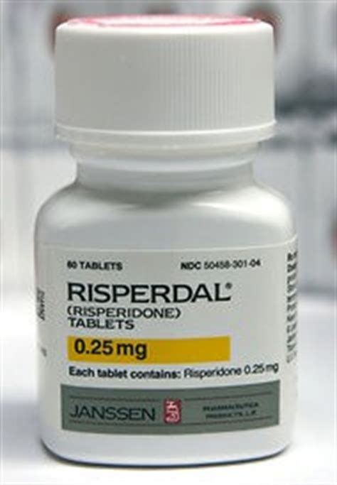 studies link risperdal  diabetes hyperglycemia
