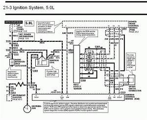 Msd Wiring Diagrams Ignition System