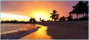 Sogno I Caraibi - Portale Vacanze a Cuba, Colombia, Costa ...
