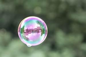 Recette Bulles De Savon : bulle de savon ~ Melissatoandfro.com Idées de Décoration
