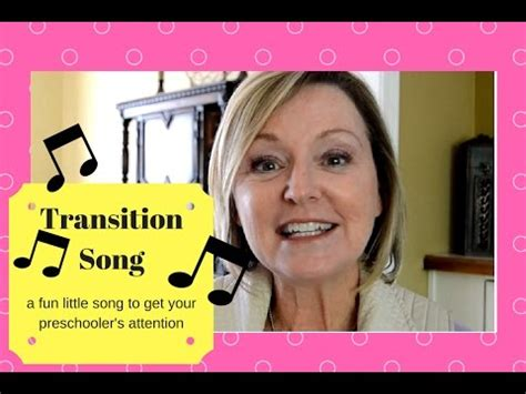 get your preschoolers attention with this song 175 | hqdefault