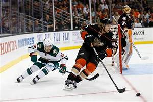 NHL Scores, Recap and Perspectives - Wednesday, 1-20 ...