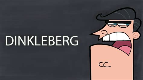 Dinkleberg Meme - dinkleberg wallpaper by rob van bobbert on deviantart