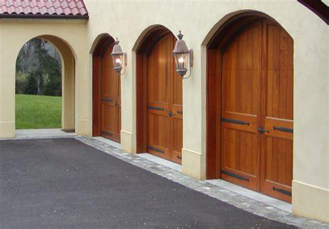garage door stops jambs accessories artisan