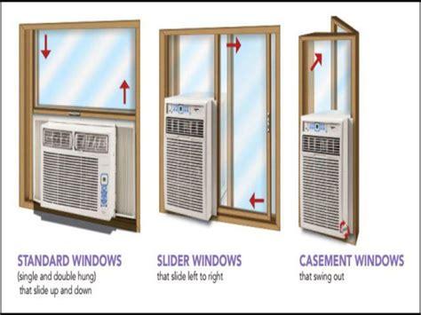 pin  azzam andra  reksaco window air conditioner installation window air conditioner