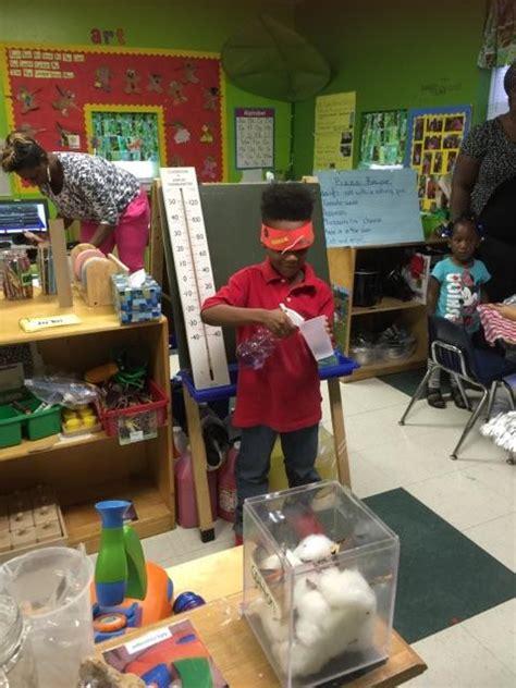 lakewood preschool cooperative is a big impact in 707   13180